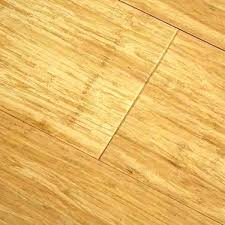 Cali bamboo reviews Lowes Cali Bamboo Lowes Bamboo Flooring Bamboo Bamboo Flooring Awesome Synergy Solid Narrow With Regard To Remodel Bamboo Cali Bamboo Lowes Reviews Mobilekoolaircarscom Cali Bamboo Lowes Bamboo Flooring Bamboo Bamboo Flooring Awesome