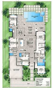 florida vernacular house plans new florida house plan with indoor outdoor living bw