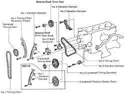 solved 89 toyota 22r pick up 22r vacuum leak at base of fixya 98cd4d5 jpg