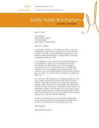 Graphic Design Cover Letter Photos Hd Goofyrooster