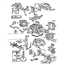 briggs & stratton briggs & stratton 18 hp engine parts model briggs and stratton charging system wiring diagram at 18 Hp Briggs And Stratton Opposing Cylindes Wiring Diagram