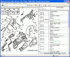 hyundai entourage fuse box hyundai wiring diagrams