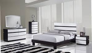 bari bedroom furniture. bari white high gloss bedroom furniture