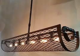 industrial lighting fixtures vintage. Exellent Vintage VINTAGE LIGHTING INDUSTRIAL FIXTURE To Industrial Lighting Fixtures Vintage S
