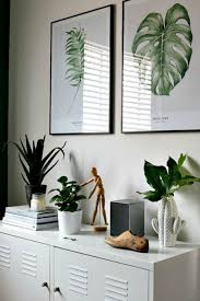 wall art for office. 10 Wall Decor Ideas To Take The Office : Scandinavian Art For O