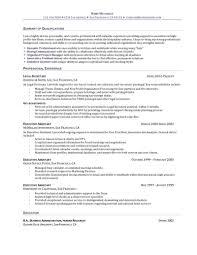 resume examples general objective on resume general resume resume examples general objective on resume general resume objective of resume for bank job objective for resume for freshers software engineers career