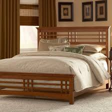 mission style bedroom furniture recent
