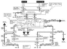 2011 ford f 250 fuse diagram wiring diagram simonand 1999 ford f250 wiring diagram at 2000 F250 Wiring Schematic