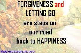 Letting Go Of The Past Quotes 7 Wonderful Forget Quotes Rakeback24me