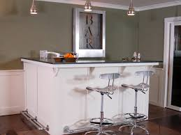 white home bar furniture. White Home Bar Furniture | My Web E