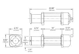 superwinch contactor wiring diagram superwinch superwinch wiring schematic superwinch auto wiring diagram schematic on superwinch contactor wiring diagram