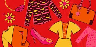 Top European Designer Brands 7 Spanish Designer Brands You Should Know