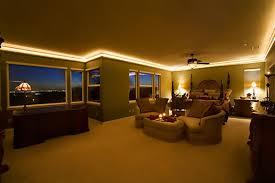 crown molding lighting ideas. Plain Ideas Cove Molding Lighting T Pcokco To Crown Ideas O