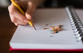 essay education in usa malaysian