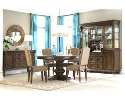 Broyhill Dining Room Table Dining Kitchen Tables Broyhill Furniture Broyhill Furniture