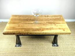 unfinished round dining table unfinished dining bench rustic table legs lovely unfinished dining bench unfinished dining unfinished round dining table
