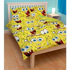 Liverpool Fc Bedroom Accessories Spongebob Squarepants Bedroom Accessories Bedding Amp Furniture