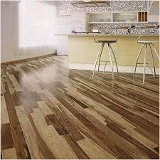 engineered hardwood flooring 3 14 brazilian pecan within decorations