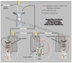 three switches one light diagram fabulous 4 way switch wiring three switches one light diagram fabulous 4 way switch wiring diagram multiple lights efcaviation