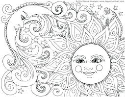 Bible Verse Coloring Pages Free For Adults Toddlers Pdf