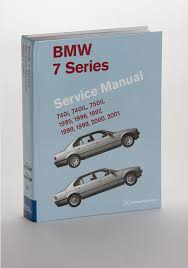 bmw repair manual bmw 7 series e38 1995 2001 bentley click to enlarge and for longer caption if available
