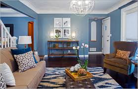 Living Room Blue Color Schemes Color Combinations For Living Rooms Modern Living Room Color