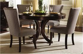 stunning round dining table set round dining room tables canada 18309 round wood dining room tables