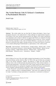 Ensure Successful Graduate Admission Essay Help FAMU Online