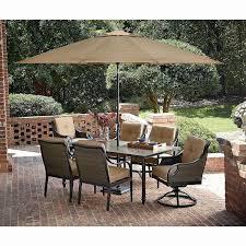 revolutionary outdoor furniture charlotte nc 30 the best patio scheme advanced