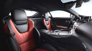 mercedes benz amg 2015 interior. mercedesbenz amg gt 2015 interior zoom mercedes benz amg