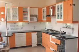 kitchens furniture. Desain Dapur Sederhana Tanpa Kitchen Set Kitchens Furniture