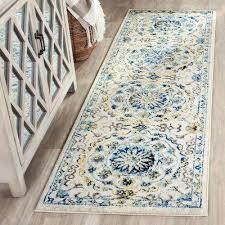safavieh runner rugs runner rug safavieh runner rug natural fiber