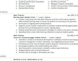 Free Resume Maker Online Is Resume Help Really Free Really Free Enchanting Is Resume Help Really Free