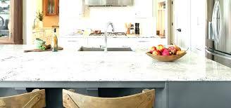 quartz versus granite countertops quartz vs granite pros and cons white in kitchen granite quartz countertops quartz versus granite countertops