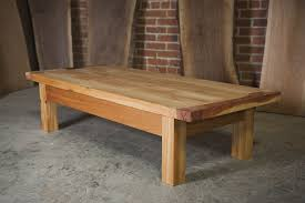 magnificent diy outdoor coffee table 16 72289 499755
