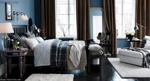 great pictures of blue and black bedroom design and decoration ideas good picture of blue
