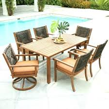 outdoor dining sets for 8. Patio Seating Sets Outdoor Dining For 8