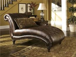 furnitureelegant chaise lounge chair bedroom sitting. claremore chaise flowing with the rich beauty of old world design claremoreantique upholstery features comfort a thick rolled arm furnitureelegant lounge chair bedroom sitting h