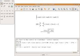 equation editor for mac microsoft