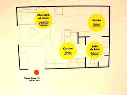 ikea house plans comely floor