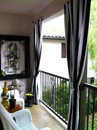 apartment patio privacy ideas. Apartment Patio Decorating Ideas Privacy