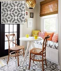 Small Picture 20 Inexpensive Decorating Ideas for Small Houses Smallest house