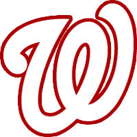 Washington Nationals – MLB Photo Store