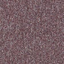 carpet 15 foot wide. mohawk endless times berber carpet 15 ft wide at menards foot r