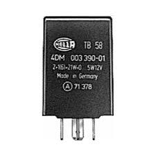 wiring diagram hella flasher 4dm schematics and wiring diagrams flasher lights marti gras 537 unit wiring