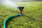 Drip Irrigation - m Solutions for Sustainable Living