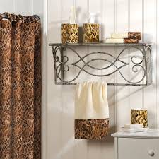 use koehler home d cor collection to decorate your room