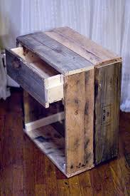 making rustic furniture. making rustic wood furniture e