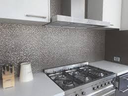 1 glass tile backsplash black glass tile backsplash ceramic backsplash glass mosaic tile backsplash brick mosaic tiles for walls