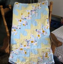 590 best Handmade Baby Quilts images on Pinterest | Baby things ... & Handmade Baby Quilts for Now and Forever, buy unique handmade baby quilts  for boys and girls, Homemade Baby Quilts, handmade baby quilts for boys Adamdwight.com